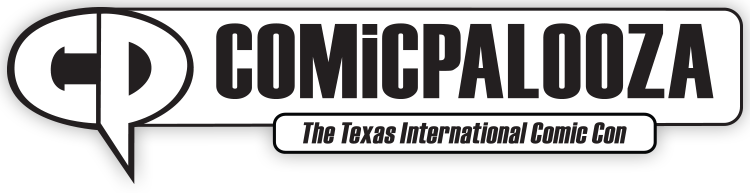 Houston Comicpalooza 2014 – Friday's Educational Lineup #giveaway #HoustonNerdsUnite