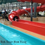 waterpark 1